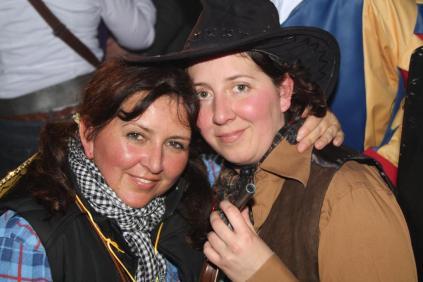 20110306_karneval_112