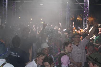 20110306_karneval_123