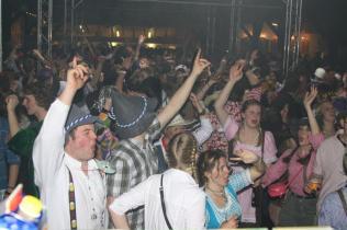 20110306_karneval_125