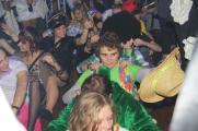 20110306_karneval_134