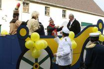 Karneval_Heringhausen_2012_030