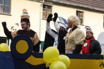 Karneval_Heringhausen_2012_032