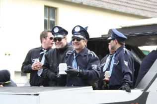 Karneval_Heringhausen_2012_046