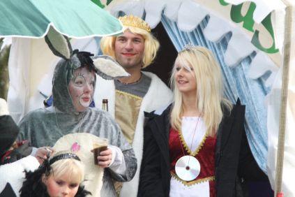 Karneval_Heringhausen_2012_050