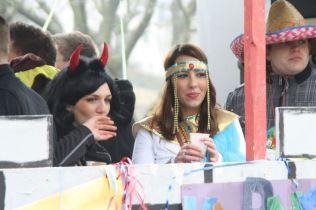 Karneval_Heringhausen_2012_056