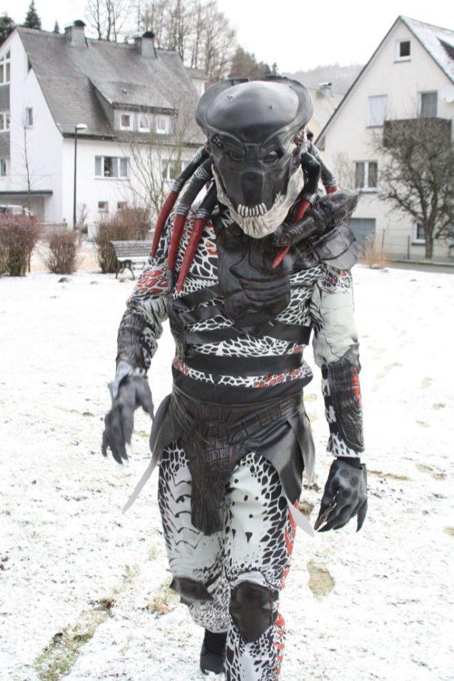 Karneval_Heringhausen_2012_071