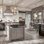 Helping Clients Select The Best Kitchen Cabinets A Guest Blog Post Kcma