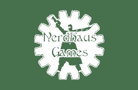 Nerdhaus Games