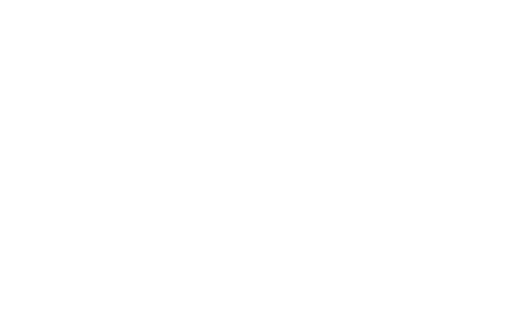 Brown Sugar Cabaret