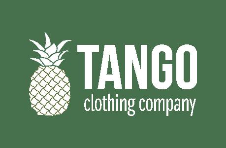 Tango Clothing Company