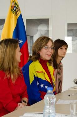 KC_Dani Venecuele_0904 (11 of 34)