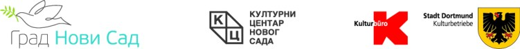 logotipi 3 glavna