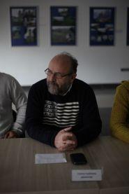simon-grabovac-dramturg-i-urednik-scenskog-programa-kcns
