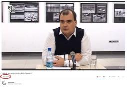 Tribina Misterija ubistva Ante Pavelića pregledi