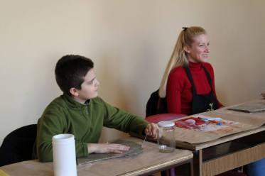 Radionice slikanja na kamenu sa umetnicom biljanom Ristić (5)