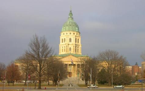 Senate Bill 56