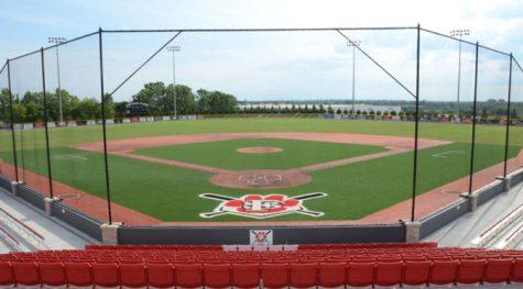 JV baseball wins Fort Scott tournament