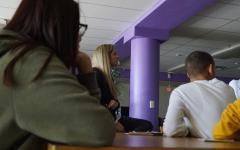ESOL program helps bilingual students