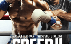 'Creed II' excites, provides cinematic experience