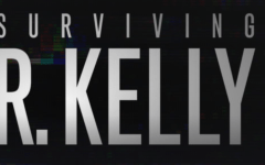 'Surviving R. Kelly' docu series accurately shines light on discretions