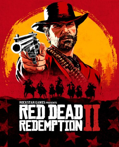 'Red Dead Redemption 2' offers heartwarming tale set in the Wild West