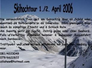 Anlaesse_20110404215436_20060323_skihochtour