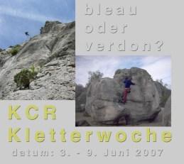 Anlaesse_20110404215443_kcr_kletterwoche