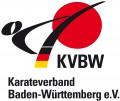 KVBW-logo-out-NEU