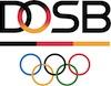 Deutscher Olympischer Sport Bund