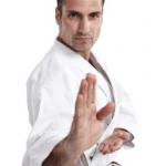 KaratePic-Erw-001