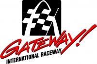 Gateway International Raceway