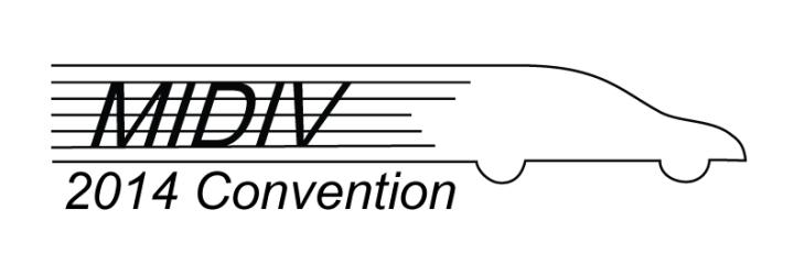 2014MiDivConv