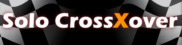 SoloCrossXover_banner