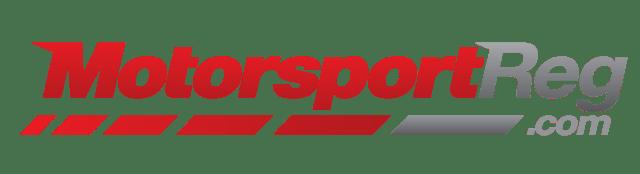 motorsportreglogo