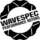 Wavespec Performance Rotors