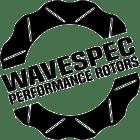 Wavespec Performance Rotors