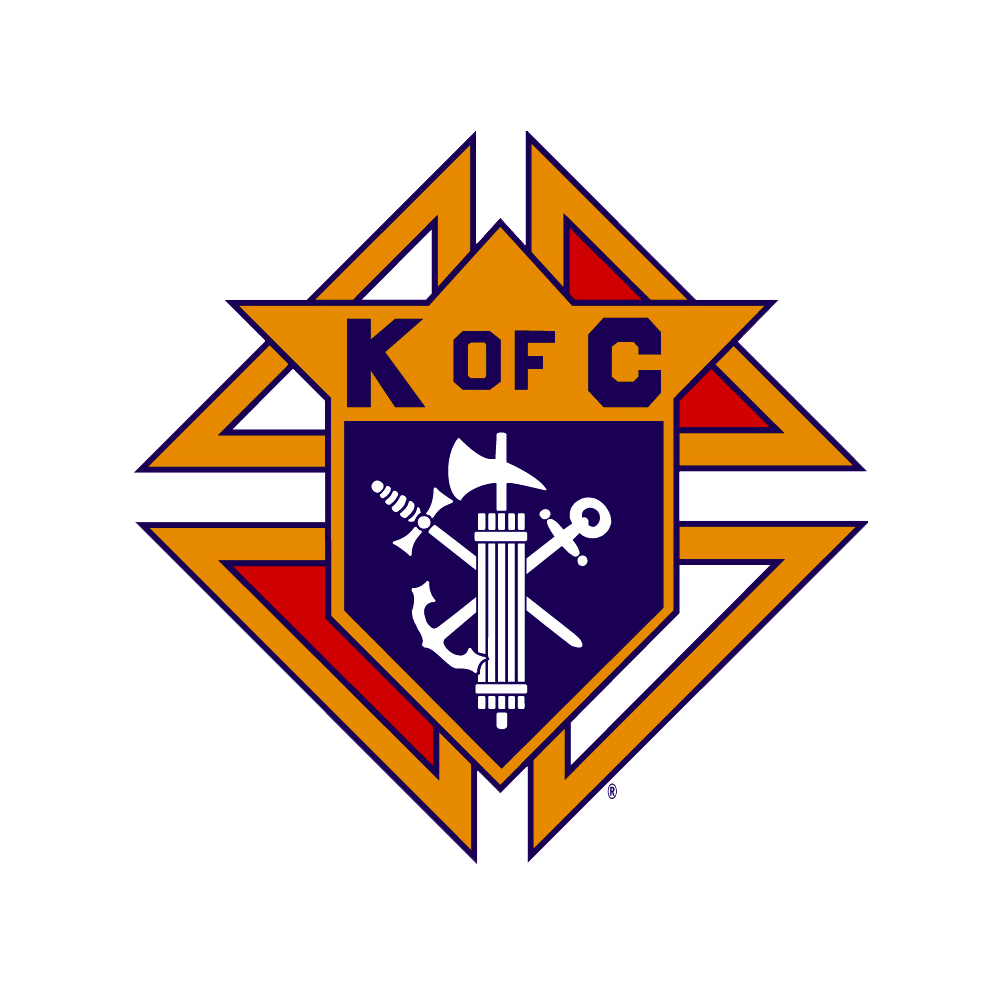 Council 9759 | Epiphany Church - Katy, TX