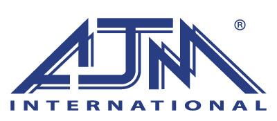 A.J.M International