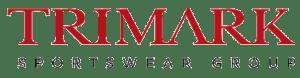 Trimark Sportswear