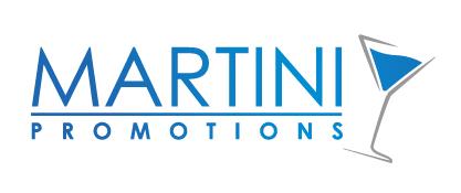 Martini Promotions