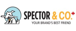 Spector-co