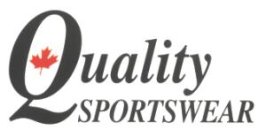 Quality Sportswear