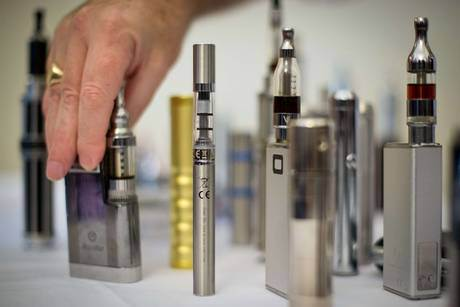 e-cigs-electronic-cigarettes-Kansas-City-Westport