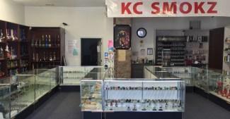 Westport-smoke-shop-vape-shop-Kansas-City