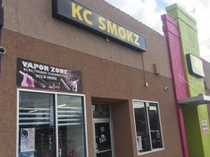 smoke-shop-head-shop-in-Kansas-City-KC-vape-shop