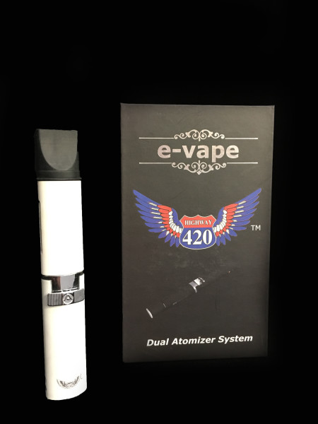 KC-vape-shop-smoke-shop-vaporizers-Kansas-City
