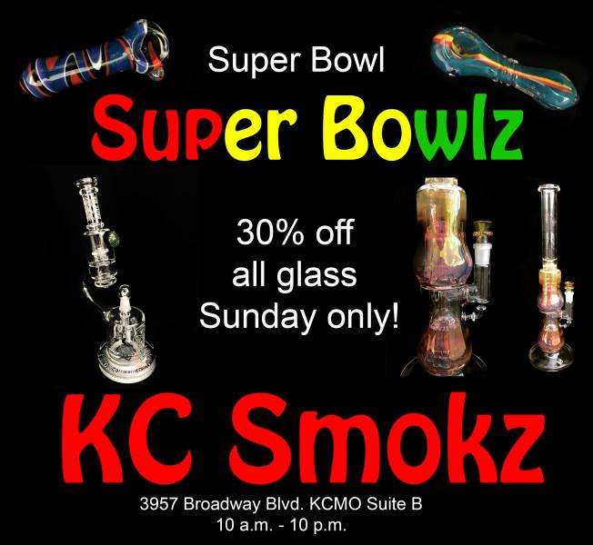 smoke-shop-vape-shop-head-shop-Westport-Kansas-City