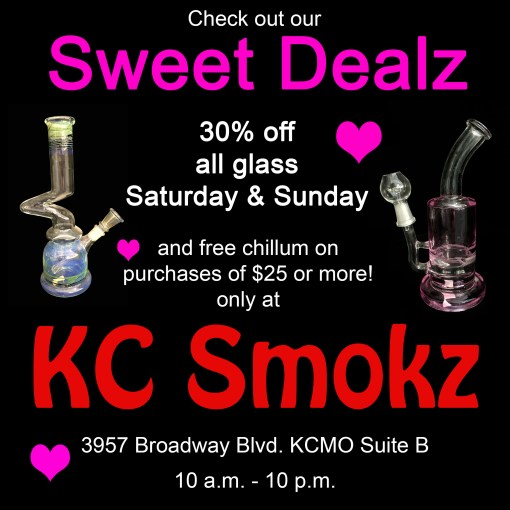 glass-pipes-smoke-shop-head-shop-Westport-KC