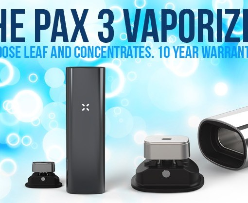 smoke-shop-in-Kansas-City-Pax3-vape-pen
