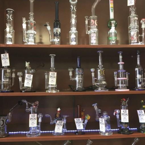 smoke-shop-in-Kansas-City-Westport-KC-KCMO